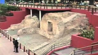 Repeat youtube video ARQUITECTURA DE LIMA SORPRENDE A TURISTAS