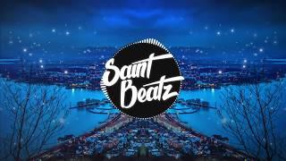 Alan Walker - Sing Me To Sleep (Nimez &amp LEVR Remix)