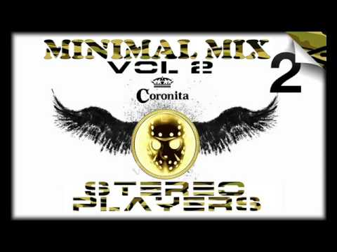 BEST OF MINIMAL MUSIC vol.02 ✪ STEREO PLAYERS ✪ 2016 letöltés