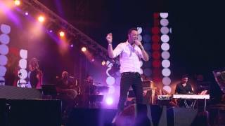 ליאור נרקיס - מופע
