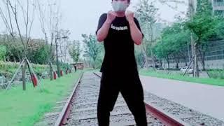 환불원정대 (만옥누님 엄정화-Party  feat g-…