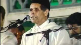 malhoune : toulali -قصيدة في مدح الرسول ـ التلا لي