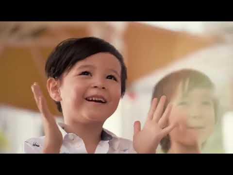 Treasure At Tampines Introduction Video