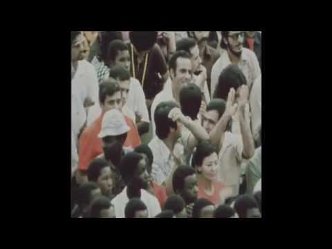 Mozambique Beira 1974