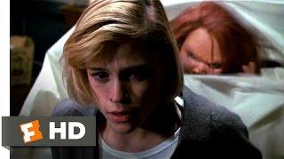 Child's Play 2 (4/10) Movie CLIP - You Hurt Me (1990) HD thumbnail