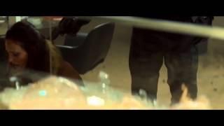 Отряд - Трейлер (русский язык) 1080p