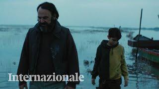 Andrea Segre racconta una scena di Welcome Venice