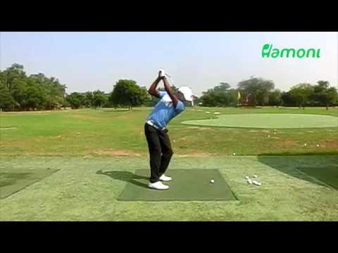 HGC Swing Focus: K. Prabagaran