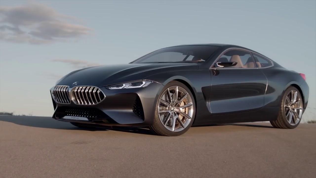 Тюнинг БМВ 3 серии Е46 Tuning BMW 3 series E46 - YouTube