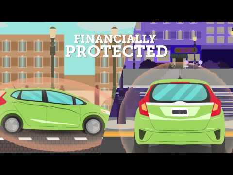 What to know about International Car Insurance | Clements Worldwide