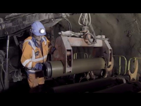 Fennoscandian Exploration and Mining - FEM 2015 Conference
