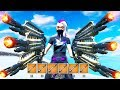 HE FOUND 6 SAME GUNS!! - Fortnite Funny WTF Fails and Daily Best Moments Ep.1285