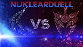 das legendrste nuklearduell marcelscorpion vs viscabarca   200 000 abo special