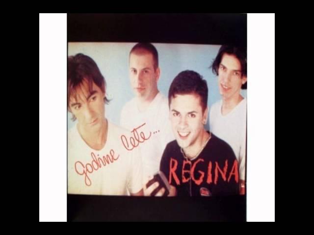 regina-kad-me-san-prevari-1995-bbboss87