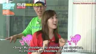 running man ep 112 taeyeon cut.avi