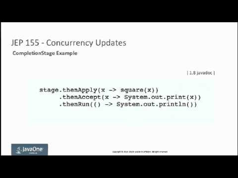 java-8-concurrency-and-collections:-what's-new