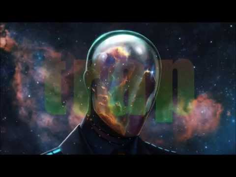 Eve  Tambourine DMNDZ Remix