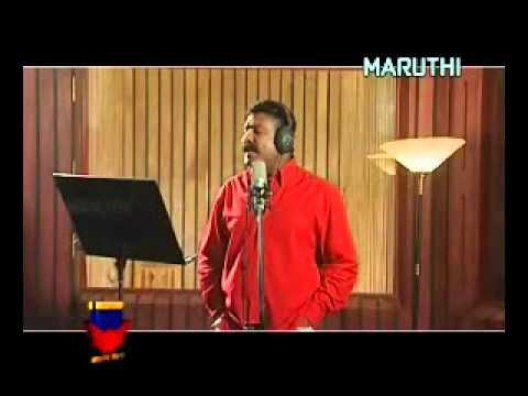 Malayalam album song kalabavan mani by NAASPL