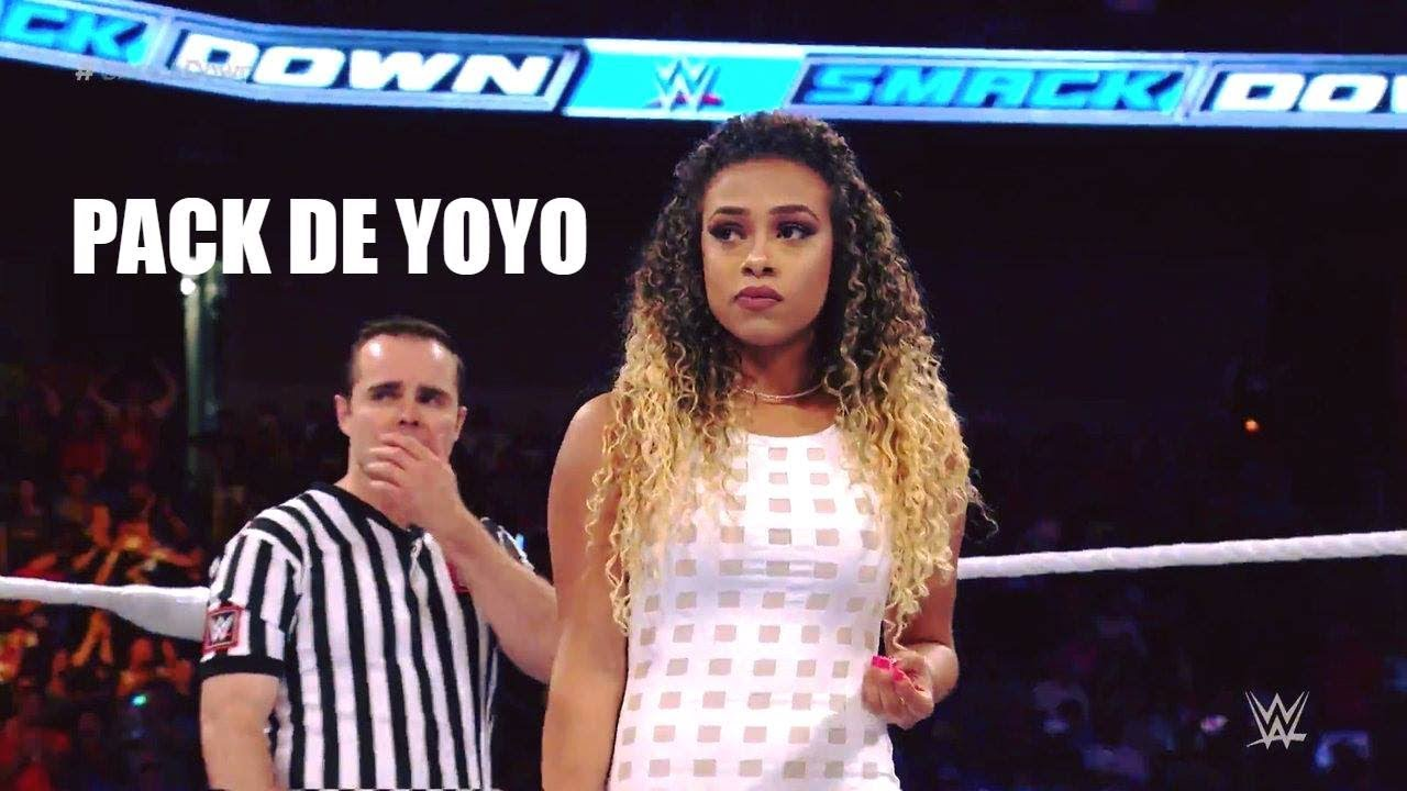 Leaked JoJo Offerman naked (97 foto and video), Topless, Leaked, Boobs, cameltoe 2020