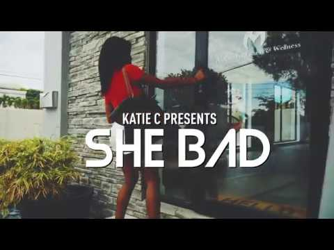 Turner ft Machel Montano & Flavour | She Bad Remix Dance Cover