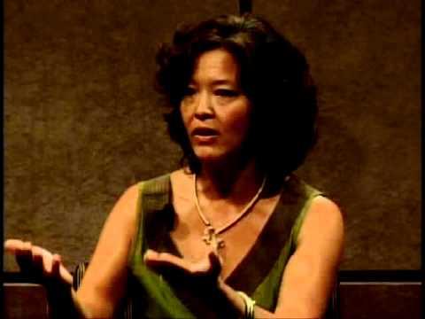 """Dr. Deborah Sie, NMD """"Multidimensional Healing"""" NM Show # 13"""