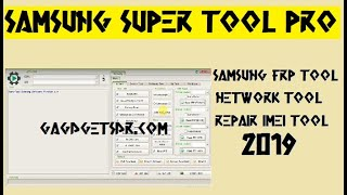 Samsung imei repair and invalid imei repair by umt tool full