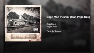 Dope Man Pushin
