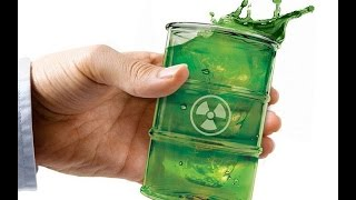 Fukushima & Radioactive Drinking Water (Rense)