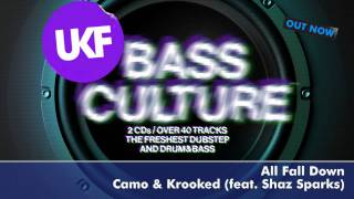 UKF Bass Culture (Dubstep Megamix) + FREE DOWNLOAD LINK