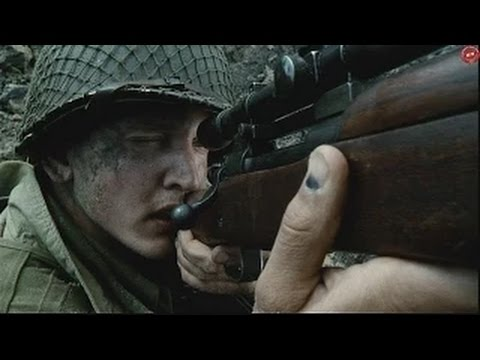 [Blockbuster 2014] - War To The Death - Best Action Movies 2014 Full - Free Movies Online