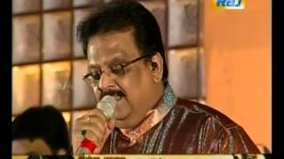 Irandu Onrodu Sernthathu   SPB Live