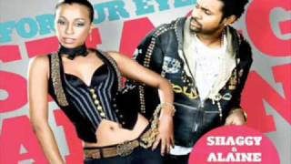 Watch Alaine Good Good video