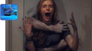 Ужас Амитивилля׃ Пробуждение [2017] Русский Трейлер