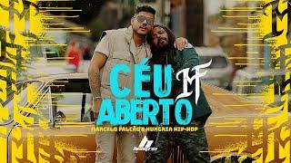 Céu Aberto - Marcelo Falcão - Hungria Hip Hop