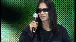 Zamani - Nur Kasih - 2008 - LIVE