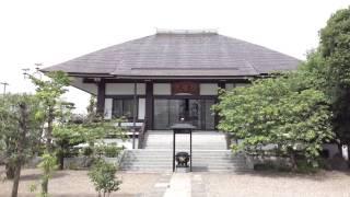 自性院---東京都新宿区