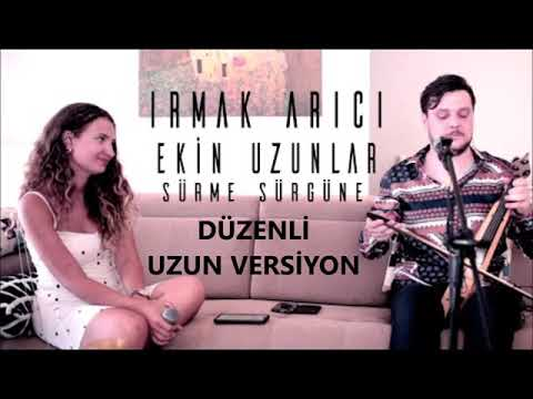 """Cumhurbaşkanlığı """"İstanbul Yeditepe Konserleri\"""
