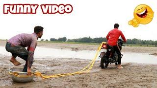 Bindas Fun Joke | Must watch comedy😂😂prank video