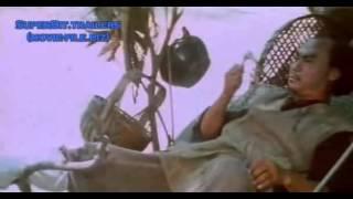 Six Kungfu Heroes Trailer   1977