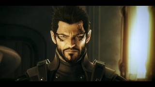 Destin and Friends go over 5 of the coolest Easter eggs we have found thus far in Deus Ex Human Revolution IGNs youtube is just a taste of content get more