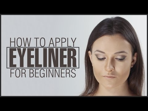 how-to-apply-eyeliner-with-an-ease-without-smudging