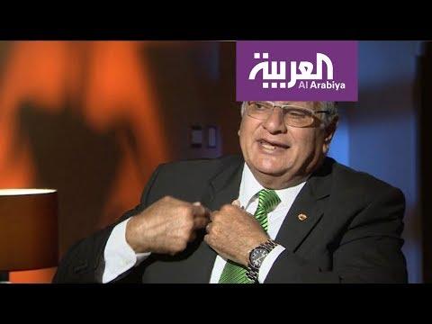 تفاصيل تشريح جثمان الرئيس السادات كما يرويها حارسه الشخصي  - نشر قبل 4 ساعة