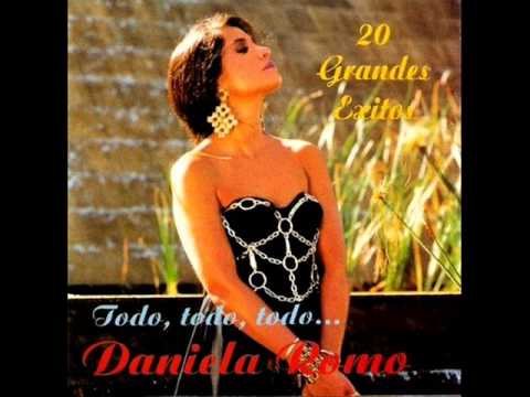 Todo Todo Todo - Daniela Romo ft. Dj Ranny.wmv