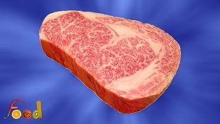 The Legend of Kobe Beef