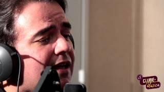 Fernando Iglesias - Medley 10 anos