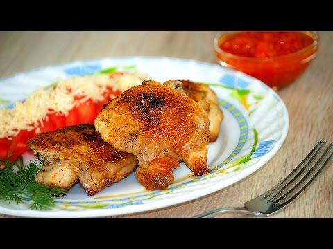 Рыба лосось (семга) - калорийность и свойства. Польза