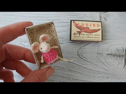 Micro Mouse Part One