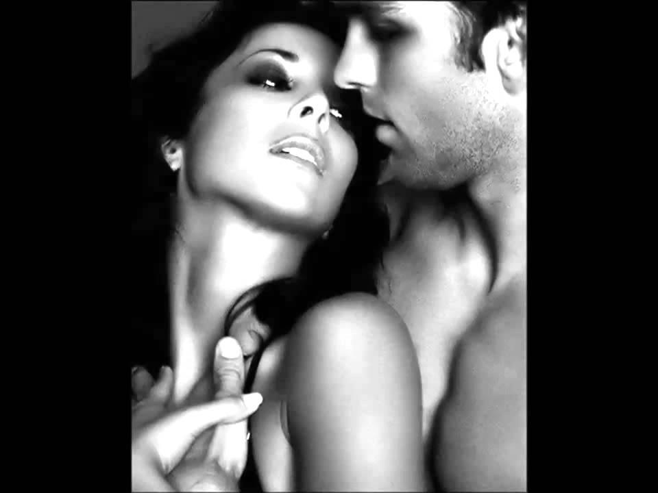 Wanna Make Sex 57