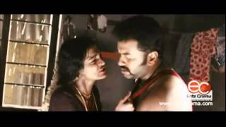 Repeat youtube video City of god malayalam movie official Trailer f4v   YouTube