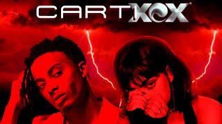 Playboi Carti (feat. Charli XCX) - Slay3r Cl4ws